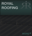 Royal Roofing