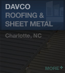 Davco Roofing & Sheet Metal